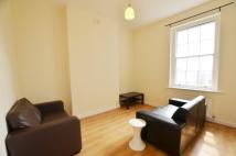 2 bedroom Flat to rent in Finchley Road, Hampstead...