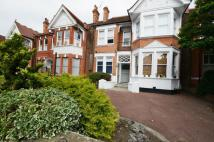 Apartment to rent in Teignmouth Road...