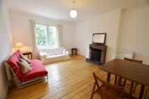 Flat in Fordwych Road, Kilburn...