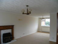 3 bedroom Detached Bungalow to rent in Jerusalem Road...