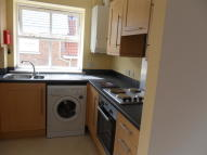 2 bedroom Apartment to rent in Carlton Mews...