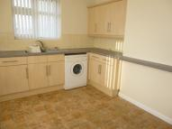 Flat to rent in HIGH STREET, Coningsby...
