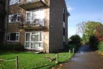 2 bedroom Flat in Charles Court...