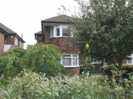 Maisonette to rent in Hanworth Road, Hounslow...