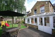 4 bedroom Detached home for sale in Gomer Gardens...