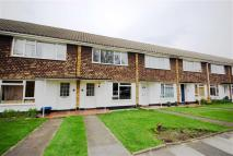Terraced home in Brinsworth Close...
