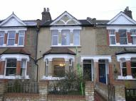 3 bed Terraced property to rent in Cedar Avenue, Whitton...