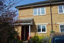 3 bed semi detached home to rent in Brooklands Place...