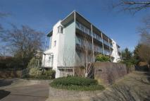 2 bedroom Flat to rent in 4 Manor Road, Teddington