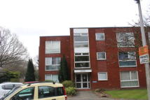 property to rent in Tatton Court, Egerton Road, Fallowfield, Manchester, M14 6XH