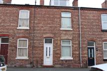 2 bed Terraced house to rent in Meredith Street...