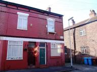 2 bedroom End of Terrace house to rent in Thorn Grove Fallowfield...