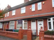 Terraced home to rent in 4 Yew Tree Avenue...