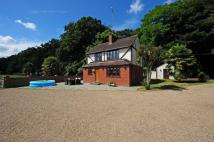 Detached home for sale in Little Warley, Brentwood