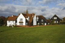 6 bedroom Detached property for sale in Wickham Bishops