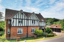 4 bed Detached property in Brentwood