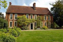 7 bed Detached property in South Weald