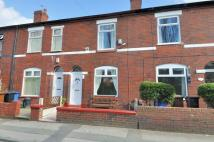 2 bedroom Terraced property to rent in Sydney Street, Offerton...