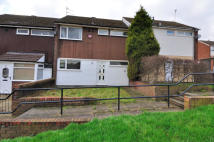 Terraced house to rent in Ashway Clough, Offerton...