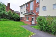 2 bedroom Flat to rent in Byron Street, Oldham...