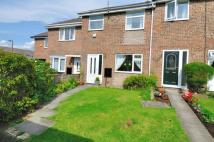 3 bed Mews in Barfold Close, Offerton...