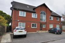 Flat to rent in Smithy Street...