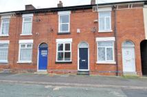 Terraced property to rent in Forbes Road, Offerton...