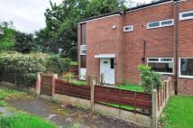 2 bed End of Terrace home to rent in Timbersbrook Grove...