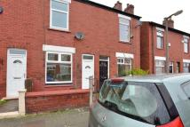 2 bedroom Terraced house to rent in Stanley Avenue...