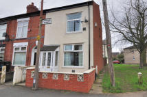 2 bed End of Terrace home in Caroline Street, Edgeley...