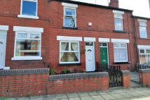 2 bed Terraced property in Yates Street, Portwood...