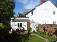 Character Property for sale in Ipswich Road, Norwich