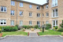 Apartment for sale in Earlham Road, Norwich