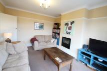 Flat to rent in Heaton Park View, Heaton...