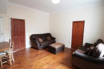 2 bed Flat in King John Terrace...
