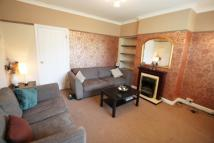 3 bed Terraced home to rent in Bilsmoor Avenue...