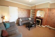 3 bed Terraced home in Bilsmoor Avenue...