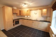2 bed Flat to rent in Meadow Vale...