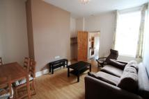 3 bedroom Flat to rent in Simonside Terrace...