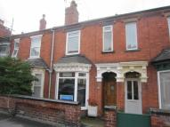 3 bedroom house to rent in West Parade, Lincoln, LN1