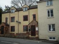2 bed Terraced home in Gloucester Street...