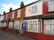 3 bed Terraced property in Preston Road, Hockley...