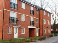 2 bedroom Apartment to rent in Southcroft Road...