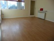 2 bedroom Apartment to rent in Yemscroft Flats...