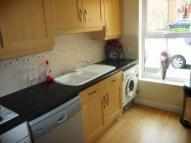 House Share in Ashford Close, Erdington...