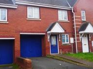 3 bedroom Terraced house to rent in Canterbury Close...