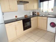 Apartment to rent in Tower Road, Erdington...