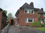 3 bedroom semi detached home to rent in Kingstanding Road...