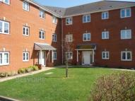 1 bed Ground Flat in Pitts Farm Road...
