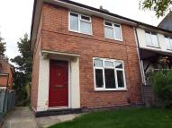 semi detached house to rent in FRANCIS ROAD...